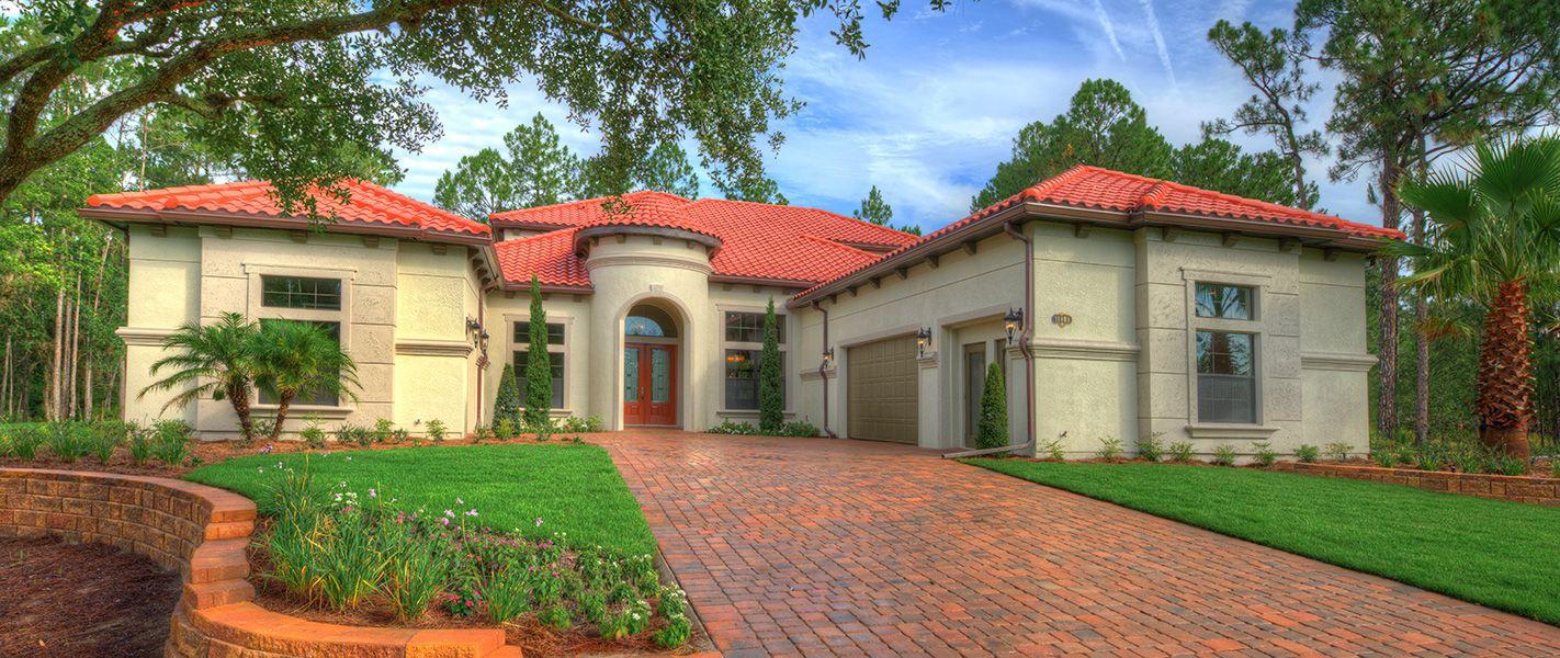 Photo of Live Oak Estates in Orlando, FL 32832