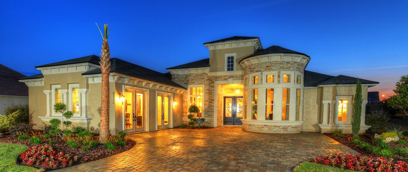 Photo of Oakmont in Gainesville, FL 32607