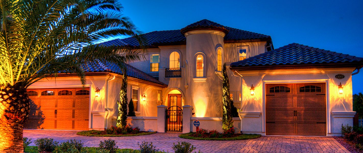 tamaya new homes in jacksonville fl by ici homes