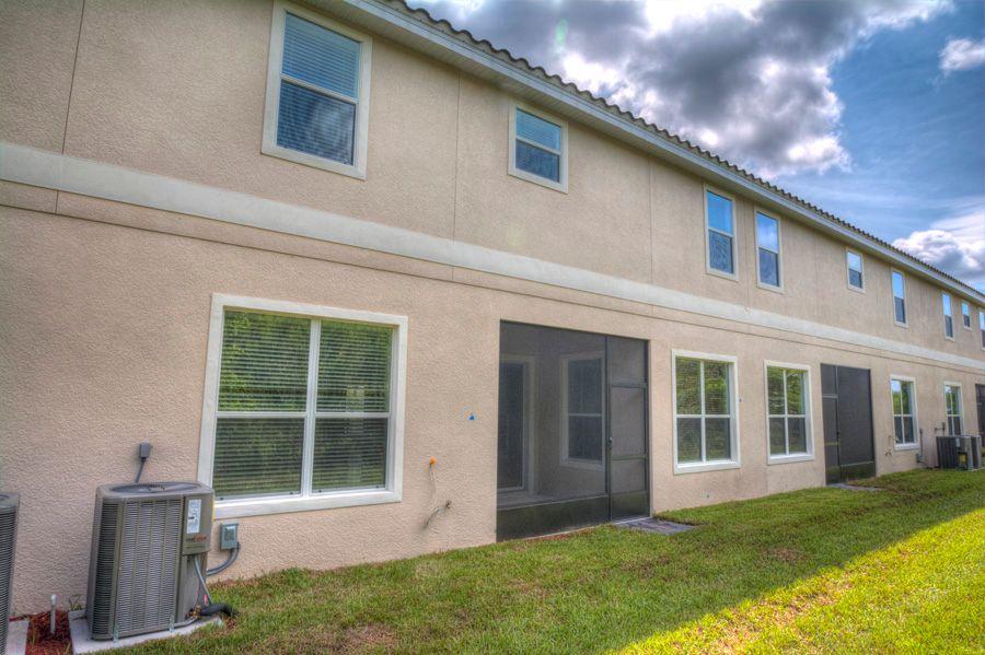 Photo of San Juan in Kissimmee, FL 34741