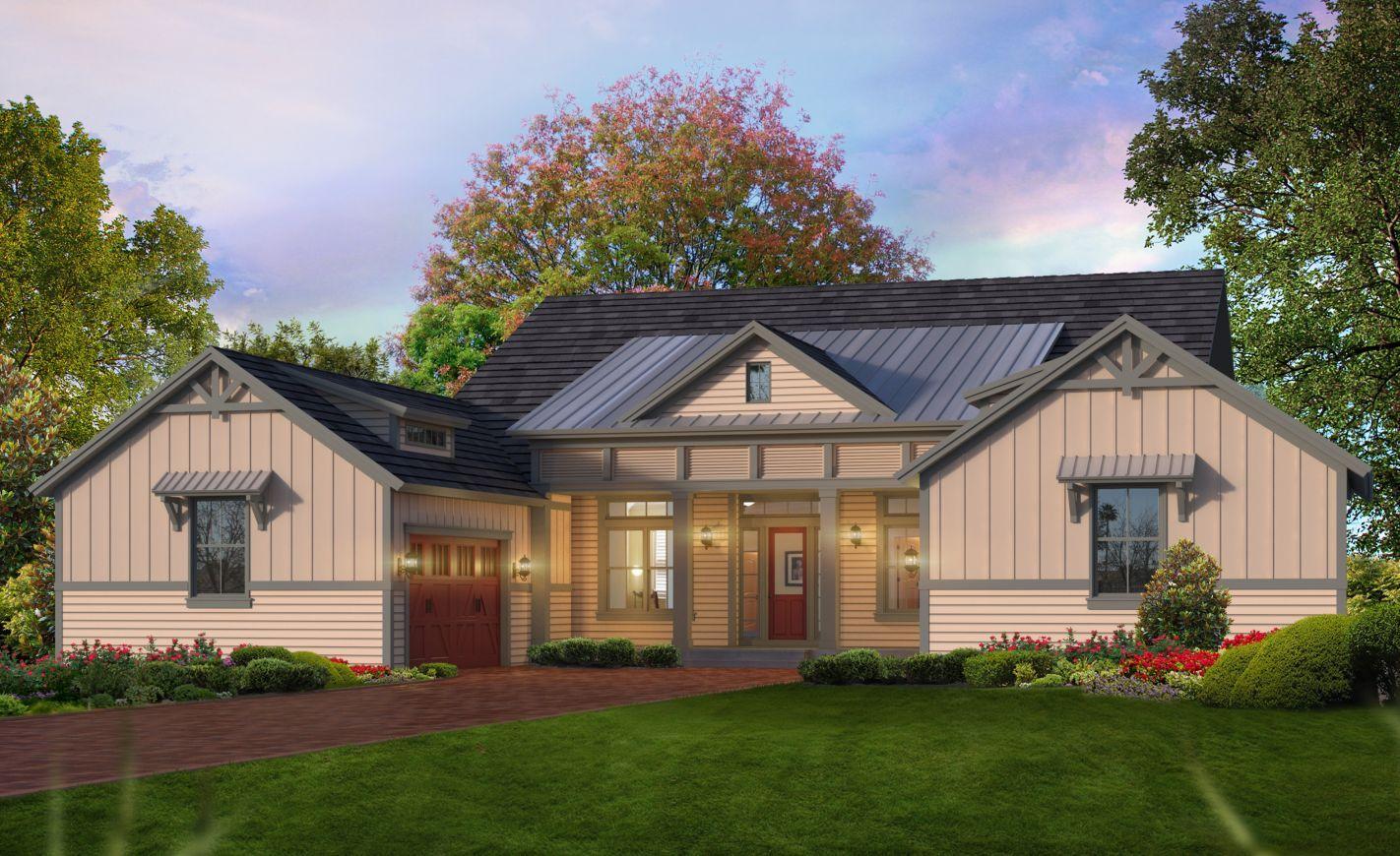 Nocatee, Ponte Vedra, FL Homes & Land - Real Estate