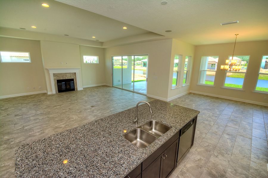 Photo of Arden in Jacksonville, FL 32246