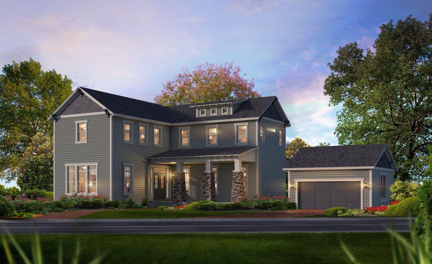 13922 Lake Fishhawk Drive, Fish Hawk, FL Homes & Land - Real Estate