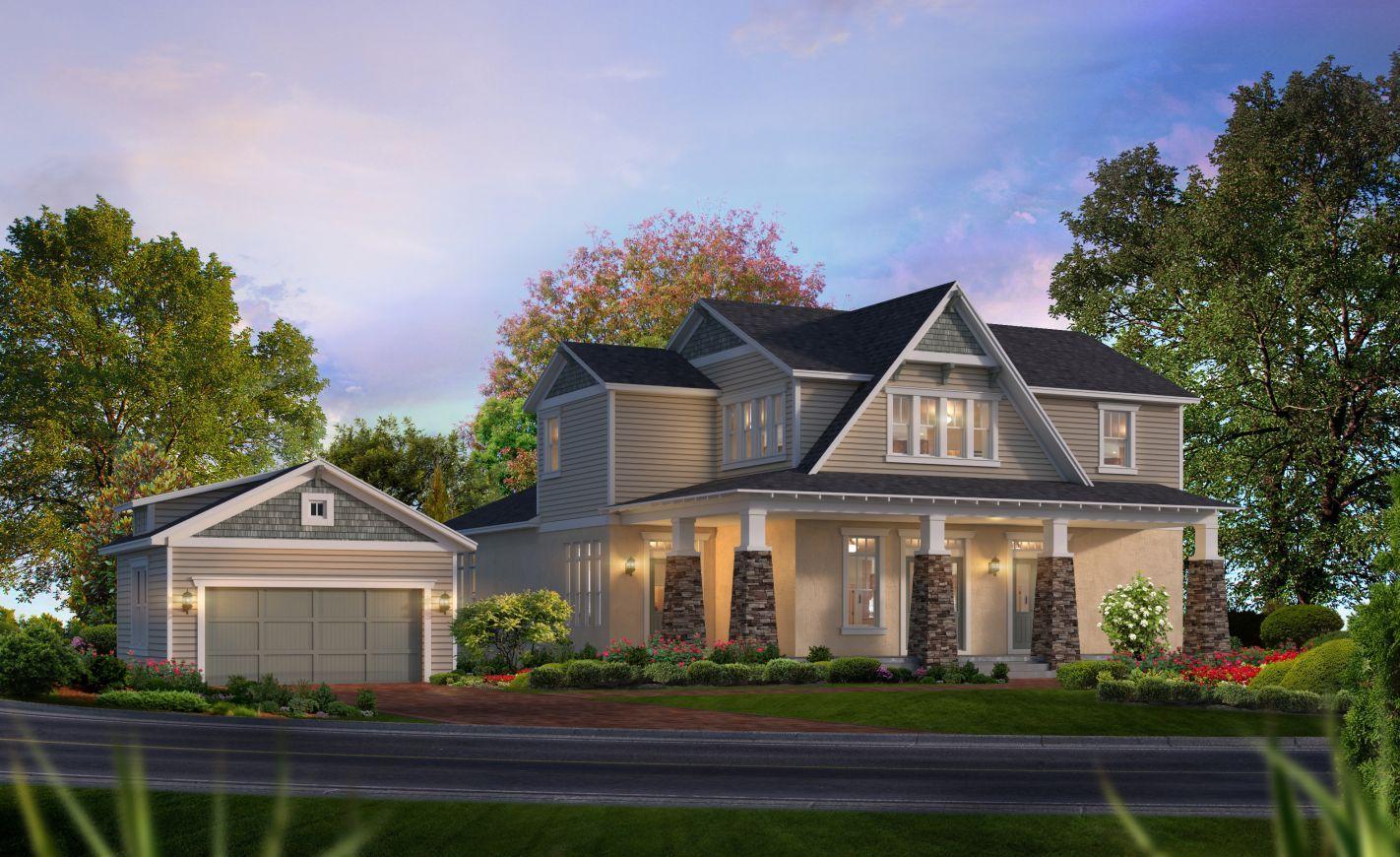 FishHawk, Fish Hawk, FL Homes & Land - Real Estate