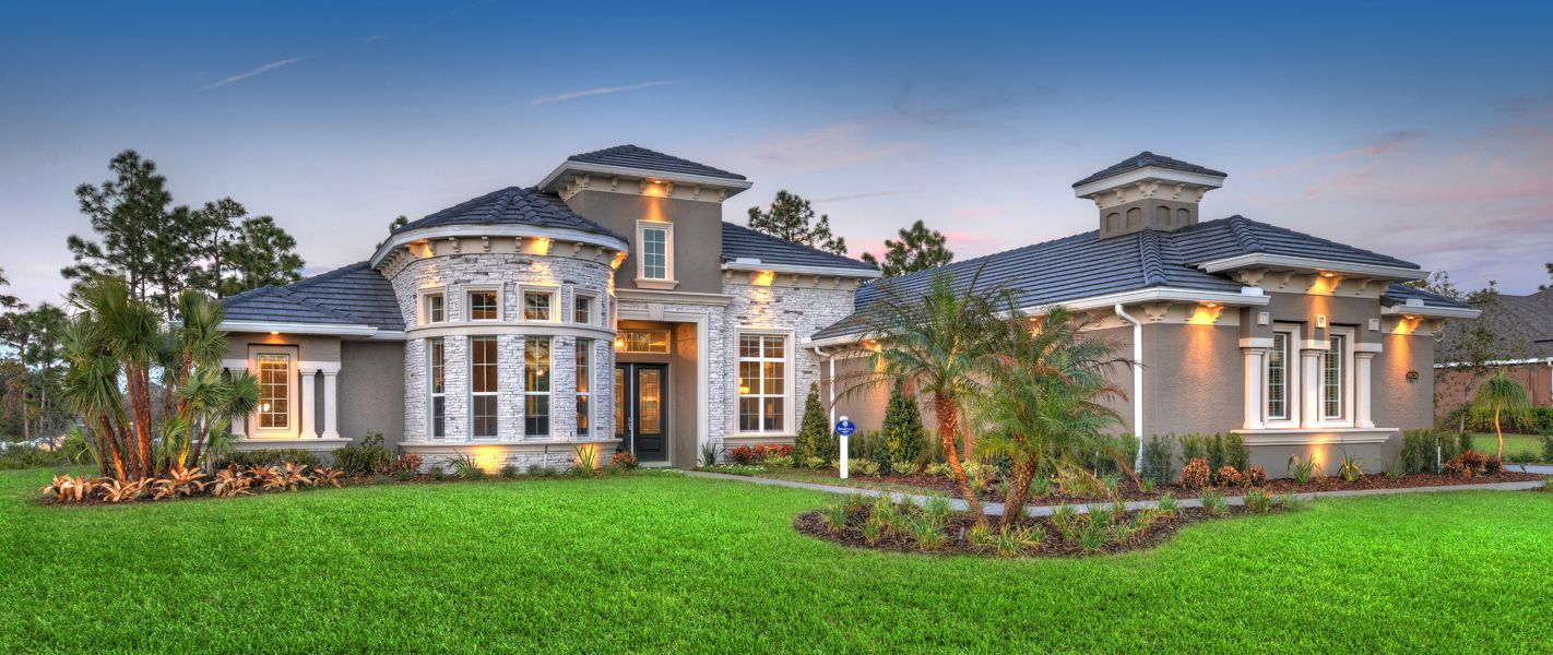 Photo of Live Oak Estates in Orlando, FL 32832