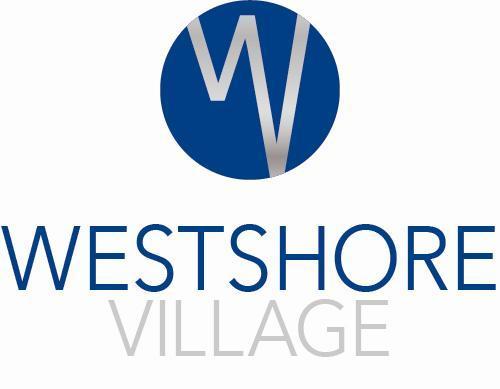 Photo of Westshore Village in Tampa, FL 33614