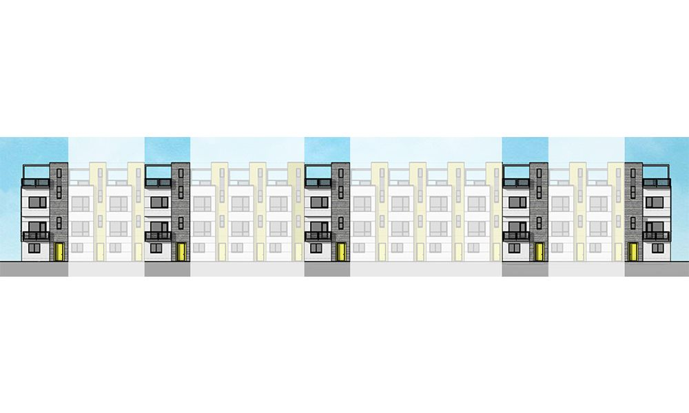 Multi Family for Sale at The District On 9th - Edge Mlk (9th St N) & Arlington Ave N St. Petersburg, Florida 33701 United States
