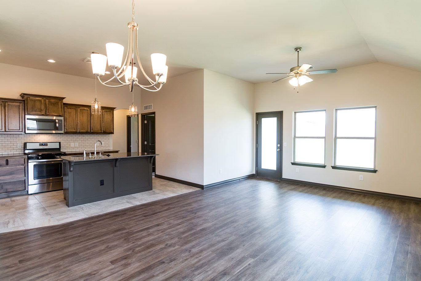 2821 Narrowleaf Lane, Oklahoma City Southwest, OK Homes & Land - Real Estate