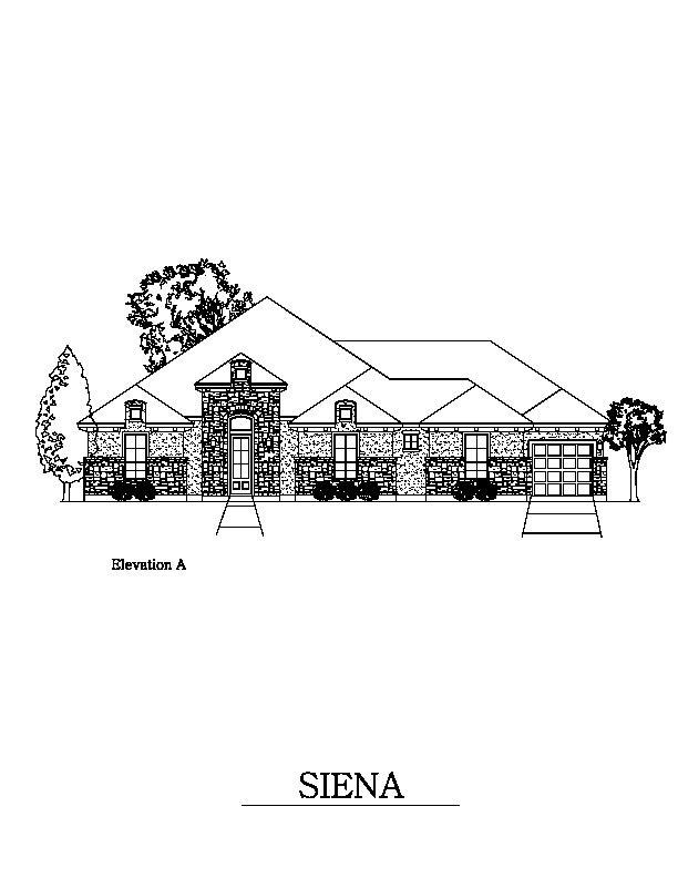 24110 Mateo Ridge, Cibolo Canyons, TX Homes & Land - Real Estate