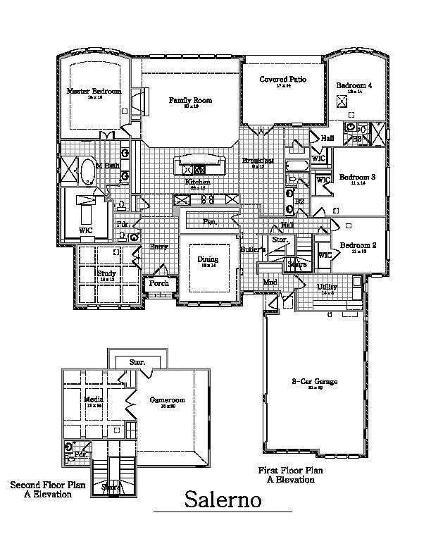 4102 Monteverde Run, Cibolo Canyons, TX Homes & Land - Real Estate