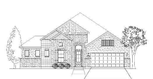 26206 Tawny Way, Boerne, TX Homes & Land - Real Estate
