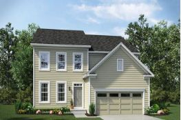 Single Family for Active at The Baldwin 100 Crofton Court Stephenson, Virginia 22656 United States
