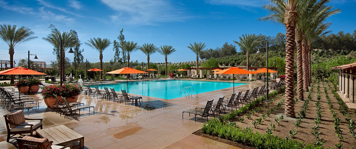 Photo of Terrazza in Irvine, CA 92602
