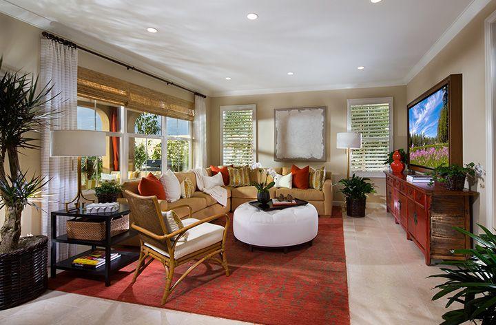 Single Family for Sale at Residence 2 106 Omar # 45 Irvine, California 92620 United States