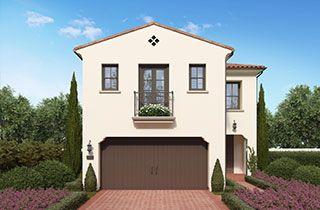 Photo of Piedmont in Irvine, CA 92620