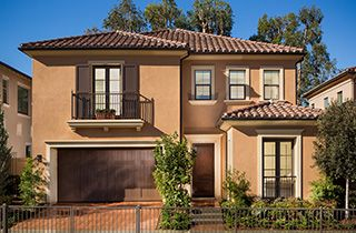 Photo of Belvedere in Irvine, CA 92620