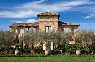Photo of Terrazza in Irvine, CA 92602
