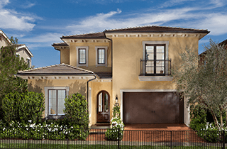 Photo of Strada in Irvine, CA 92602