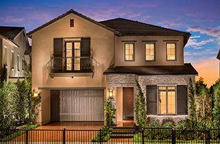 Photo of Terra in Irvine, CA 92602