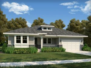 Single Family for Active at Watson Hollow - Carlisle Prairie 2905 E Denmark Drive Cottonwood Heights, Utah 84121 United States