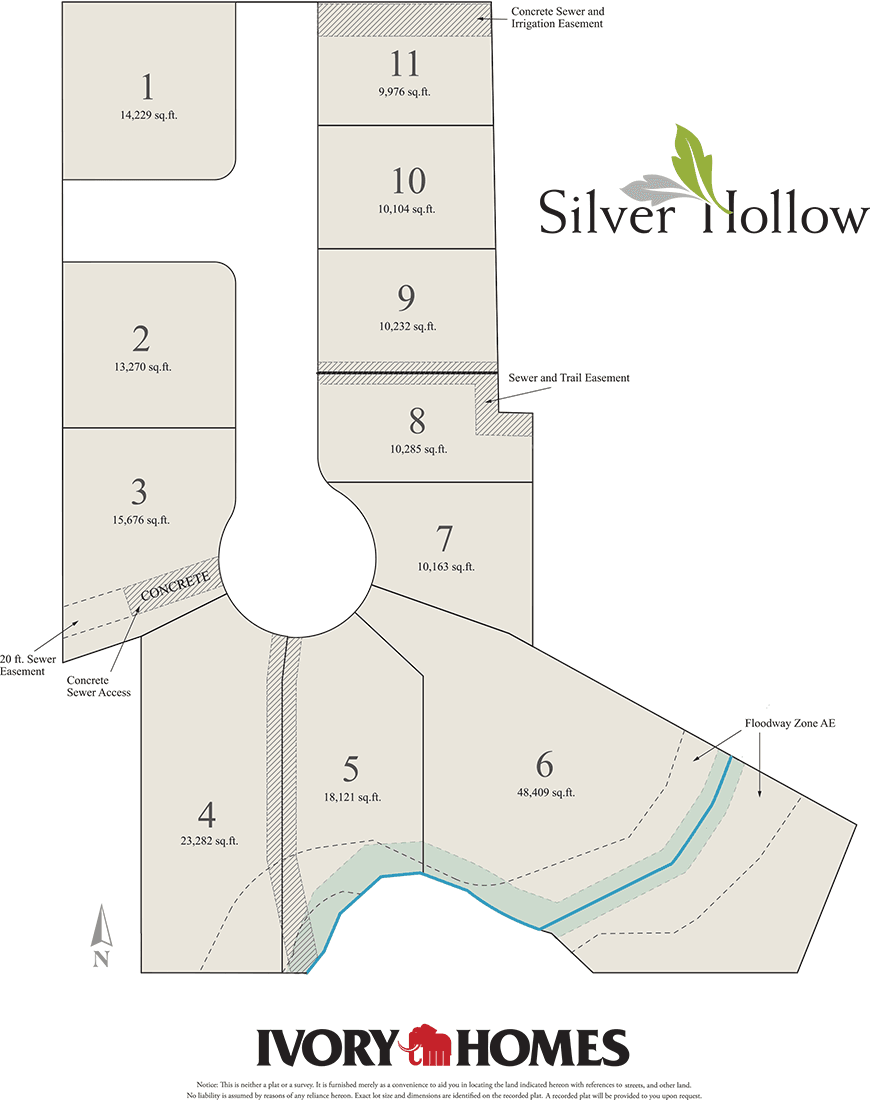 Single Family for Active at Murano Traditional 1563 N. 1700 W (Silver Hollow Drive) Farmington, Utah 84025 United States
