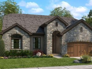 Single Family for Active at Pepperwood View - Villa Roma 2019 E Pepper View Circle Sandy, Utah 84092 United States