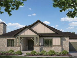Single Family for Active at East Brentwood Estates - Anderson Traditional 1693 N 400 W Farmington, Utah 84025 United States