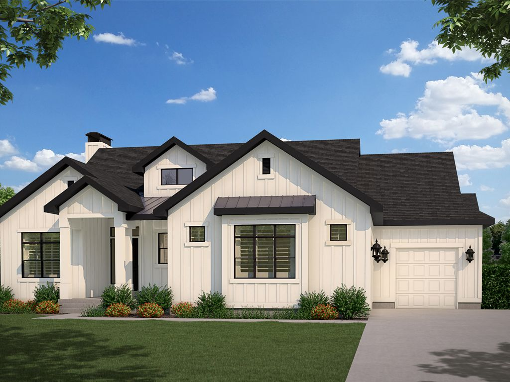 Single Family for Active at Charleston Traditional 11608 S Wildrye Field Way Draper, Utah 84020 United States
