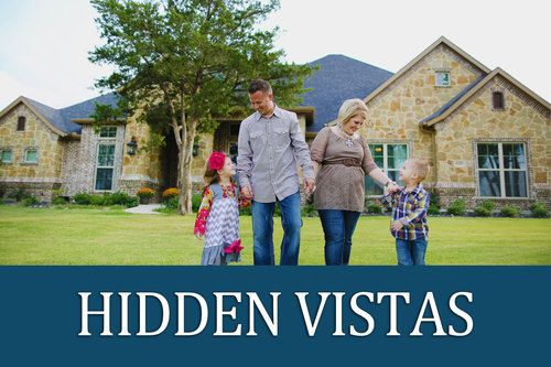 Single Family for Sale at Providence S Def 150 Fairweather Burleson, Texas 76028 United States
