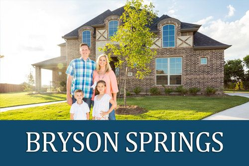 Single Family for Sale at Athens Abcde 2581 Christine Lane Midlothian, Texas 76065 United States