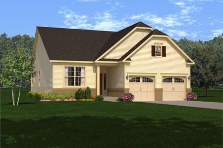 http://partners-dynamic.bdxcdn.com/Images/Homes/JSHov40543/max1500_15354304-150609.jpg