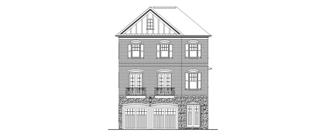 1185 Collier Road, Bankhead, GA Homes & Land - Real Estate