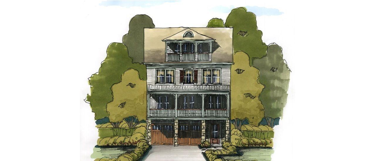 Homesite #23, Bankhead, GA Homes & Land - Real Estate