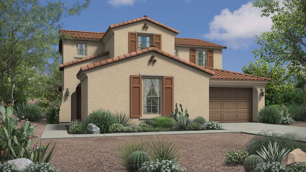 Av Homes Verrado Overton At Verrado Belford 1115581