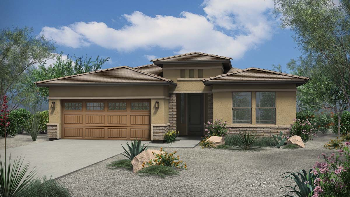 Av Homes Verrado Overton At Verrado Abbey 1325550