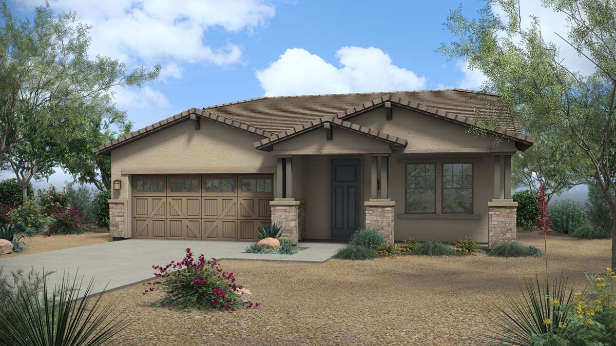 Av Homes Verrado Overton At Verrado Sheridan 1325555