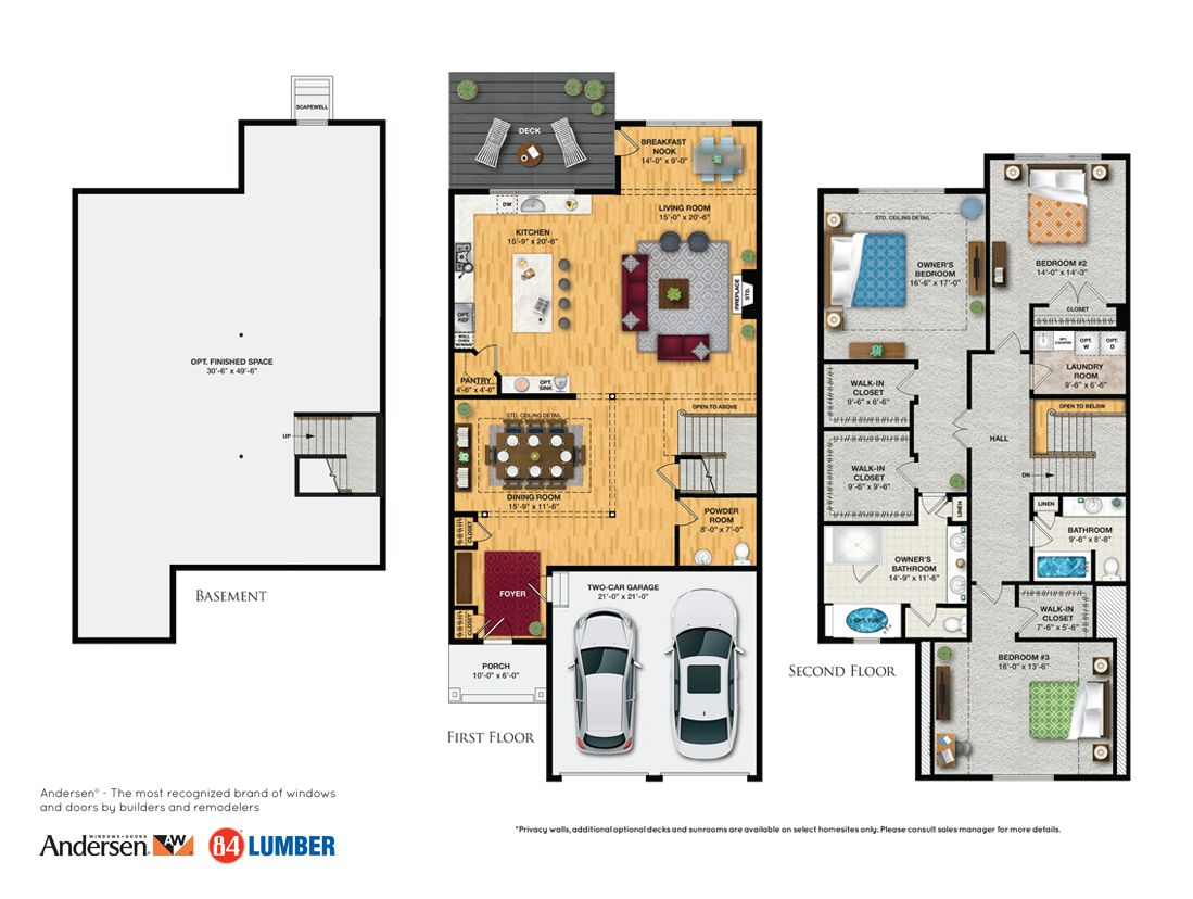 http://partners-dynamic.bdxcdn.com/Images/Homes/JuddB4242/max1500_18089232-160405.jpg