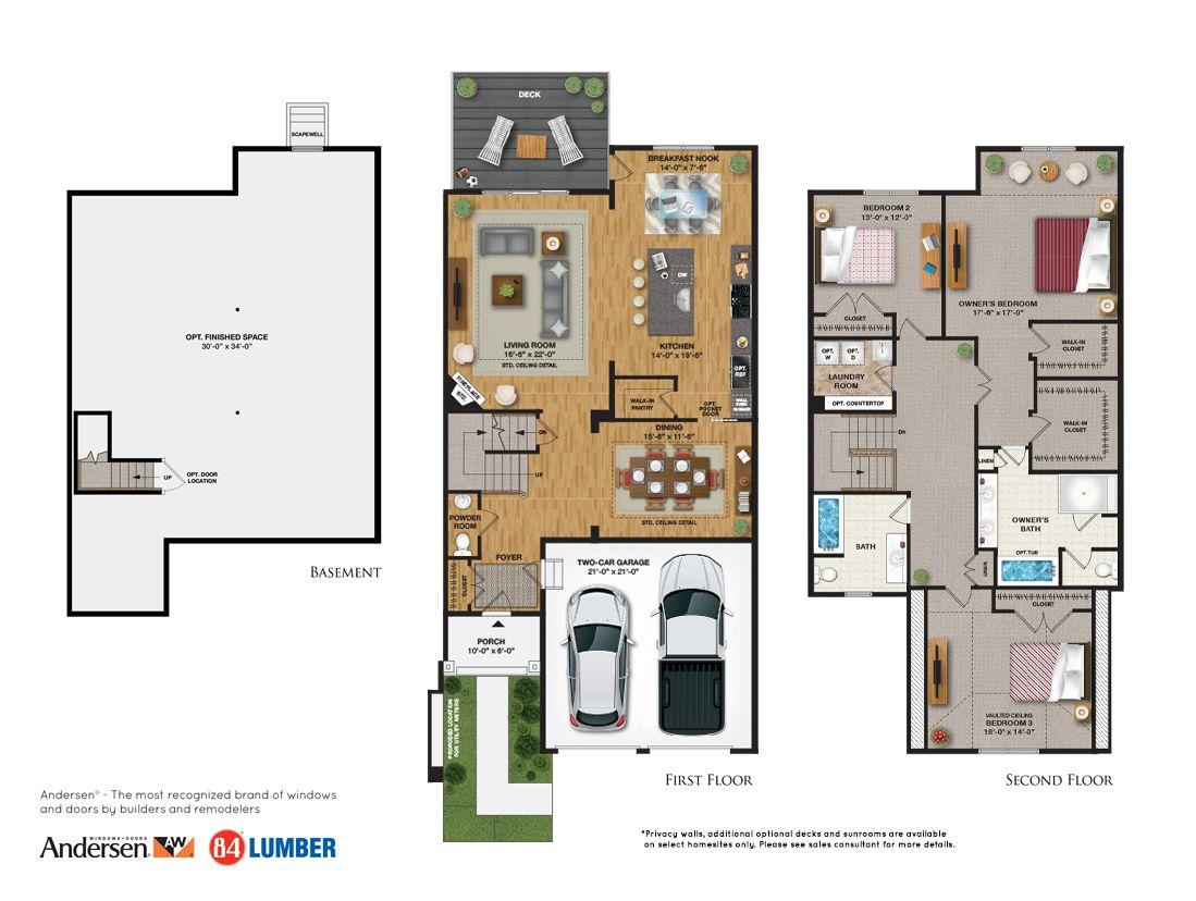 http://partners-dynamic.bdxcdn.com/Images/Homes/JuddB4242/max1500_26757063-180322.jpg