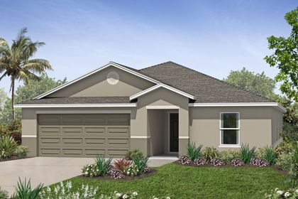 sebastian homes for sale homes for sale in sebastian fl