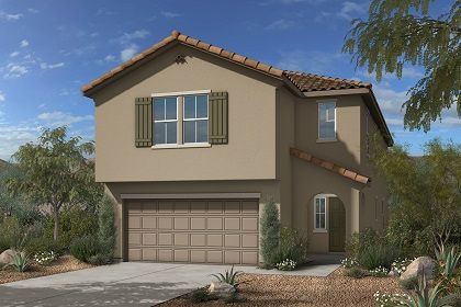Real Estate at 964 Midnight View Avenue, Henderson in Clark County, NV 89015