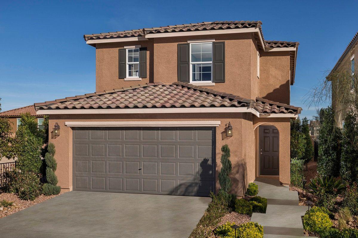 Homes for sale in las vegas - Homes For Sale In Las Vegas 22