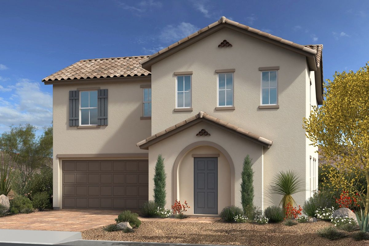 3730 las vegas - Brand New Homes Near 3730 Pama Lane Las Vegas Nv 89120