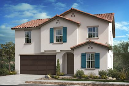 kb home prospect fields residence one 1400911 santee ca new home for sale homegain