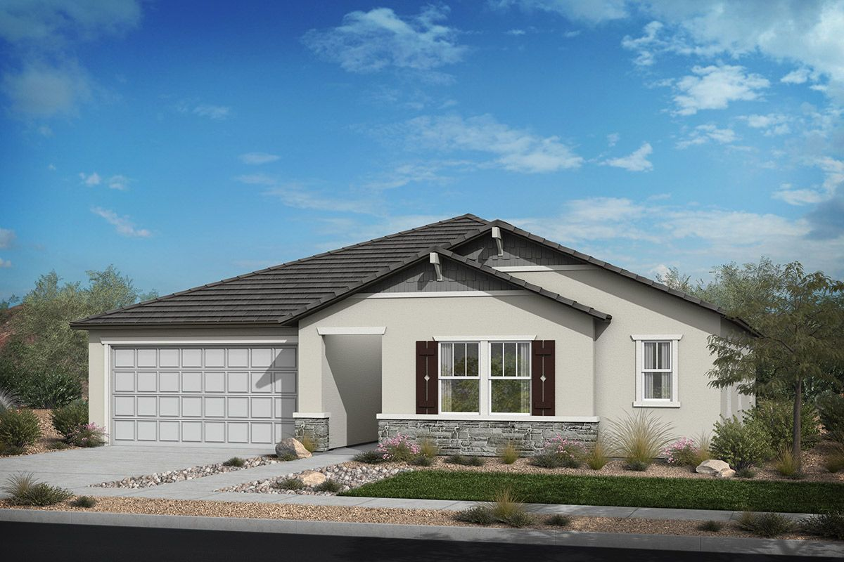 new homes santee ca 10707 braverman dr santee california new