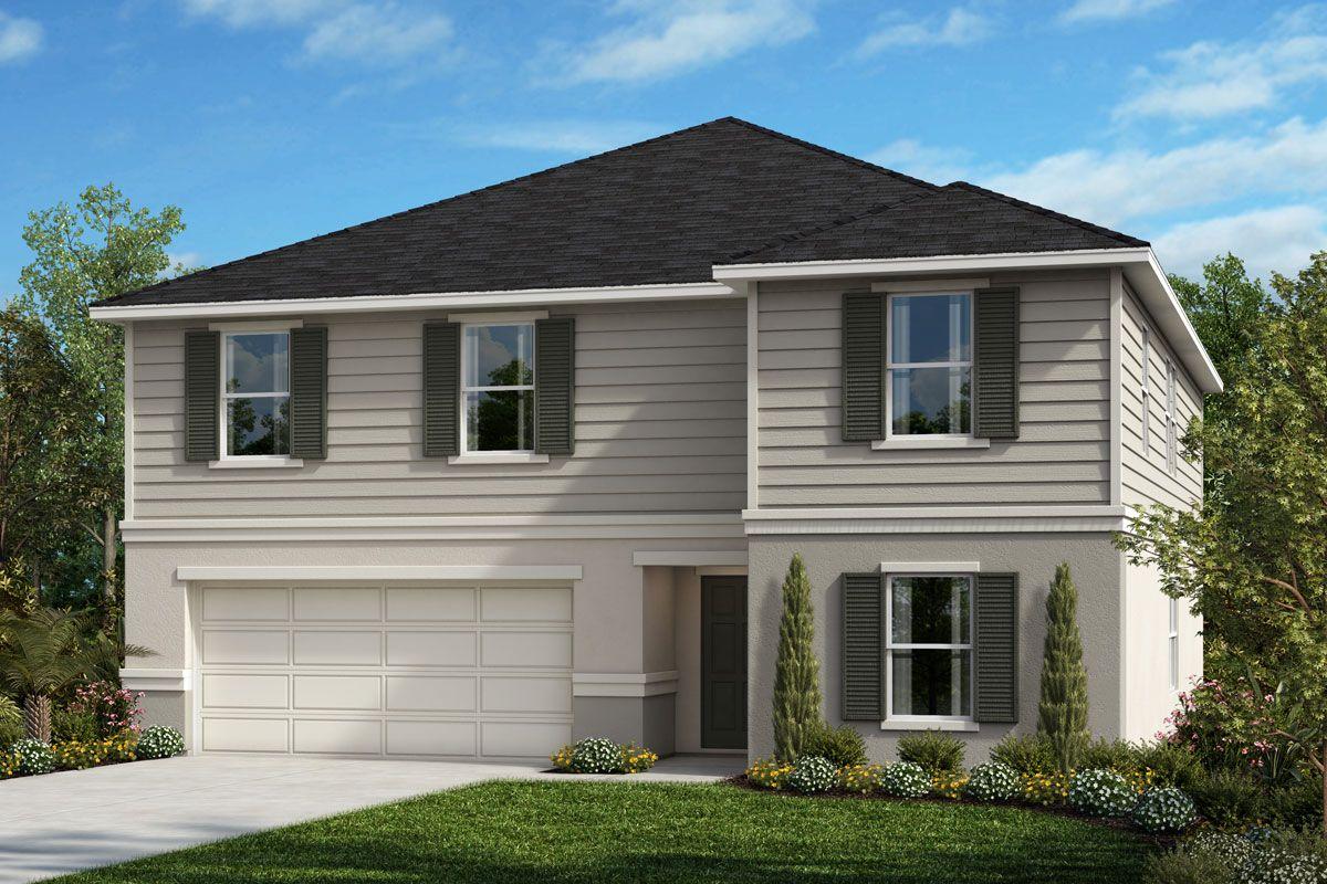 Lake Lucerne, Winter Haven, FL Homes & Land - Real Estate