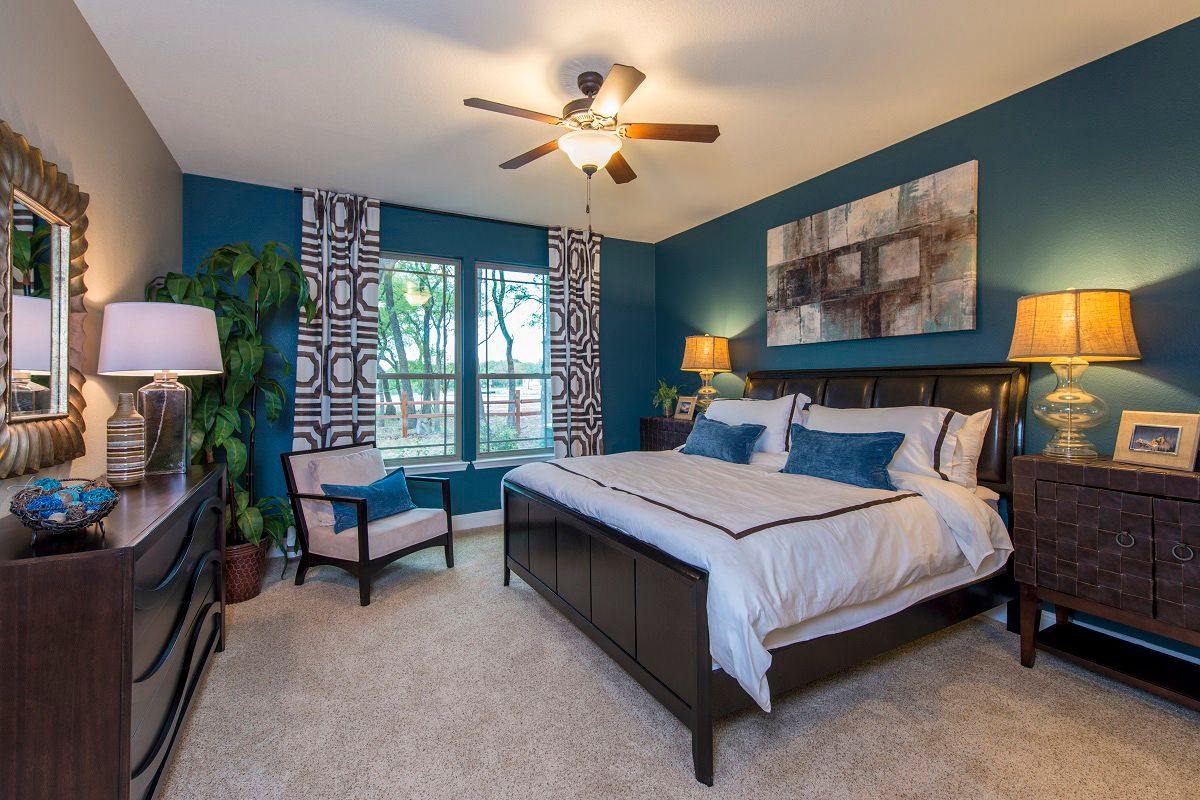 Retreat At Willow Creek New Homes In San Marcos Tx By Kb Home. The Retreat San Marcos   histat us