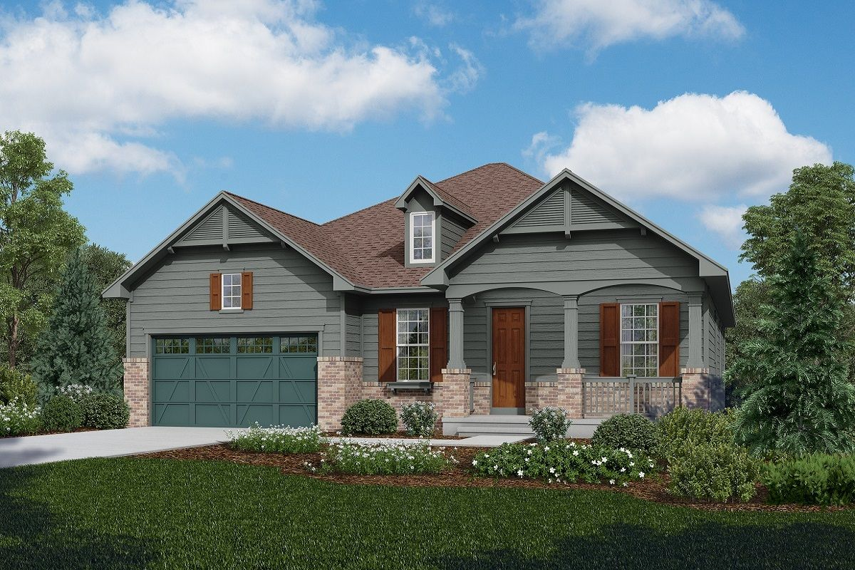 kb home the estates at somerset meadows avana 2293