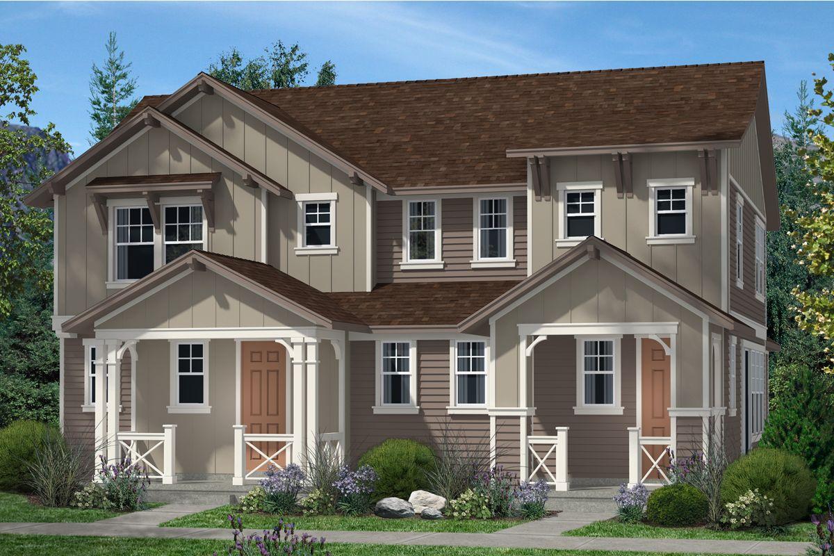 9310 61st Avenue, East Denver, CO Homes & Land - Real Estate