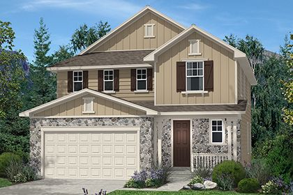 Single Family for Sale at The Reserve At Trailside - Kittredge 2195 15763 Elizabeth Cir. W. Thornton, 80602 United States