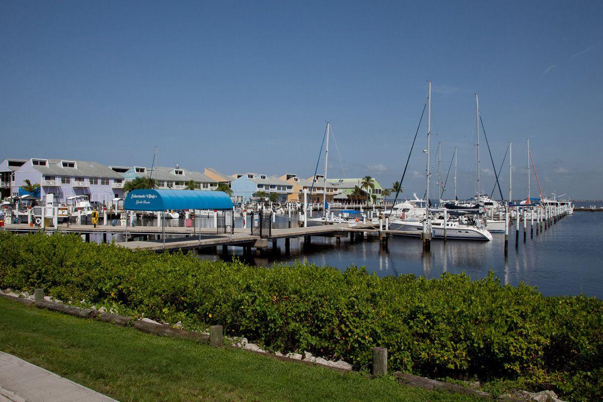 Photo of Creekside in Punta Gorda, FL 33950